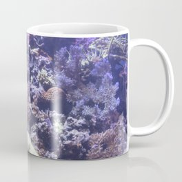 Bahamas Cruise Series 60 Coffee Mug