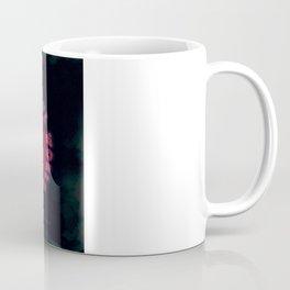 THE WONDERFUL WORLD OF WICCANS - 060 Coffee Mug