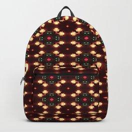 Gangly Botulism 1 Backpack