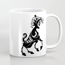 Loltheacnel Coffee Mug