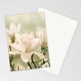 Magnolia 011 Stationery Cards
