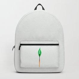 Queiman Galiza Backpack