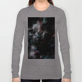 Petrichor Long Sleeve T-shirt