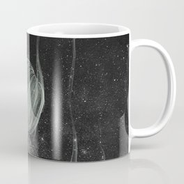Shitty jody. Coffee Mug
