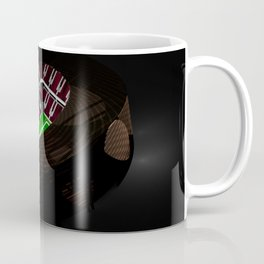 The Bavaria Coffee Mug