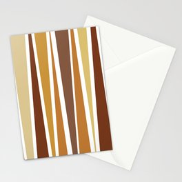 Side by Side Stationery Cards