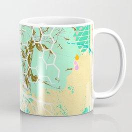 AI MERGE Coffee Mug