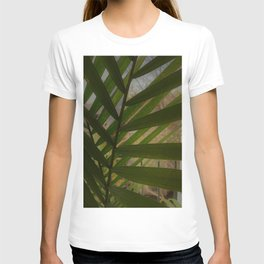 SUNSCREEN T-shirt