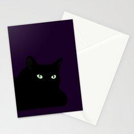 Observe Stationery Cards