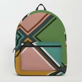 Go Go Backpack