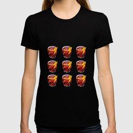 Negroni party #1 T-shirt