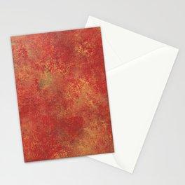 Rajul Shah Muladhara Stationery Cards