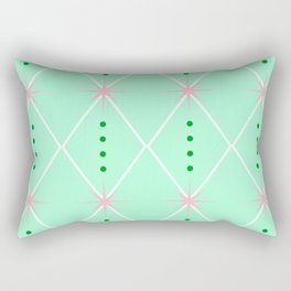 Lucy Rectangular Pillow