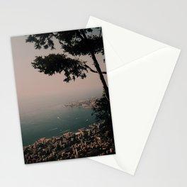 Lebanon #society6 #buyart #decor Stationery Cards