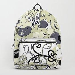 design 55 Backpack