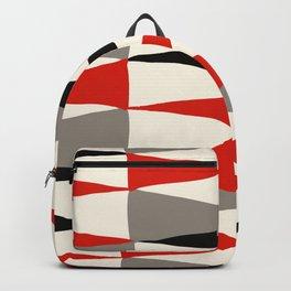 Zaha Mengo Backpack