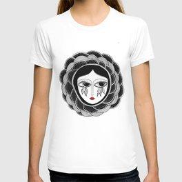 Xenia T-shirt