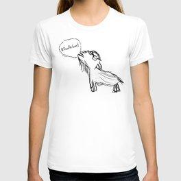 Tevin T-shirt