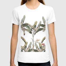 Palm Forest T-shirt