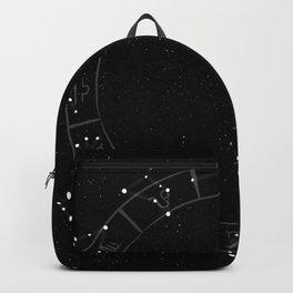 ZODIAC Backpack