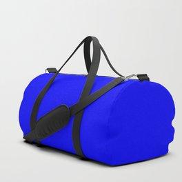 Cobalt Sporttaschen