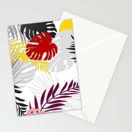 Naturshka 91 Stationery Cards