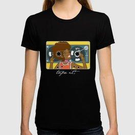 Köpke's Mixtape T-shirt