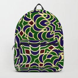 Marrakech, 2180h Backpack