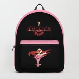 038 Jun G3 Backpack