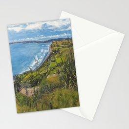 Waikato Hills Stationery Cards
