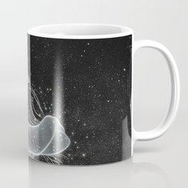 20/20 vision.  Coffee Mug