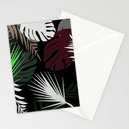 Naturshka 70 Stationery Cards