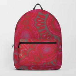 K02 Backpack