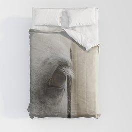 Horse Soul Comforters