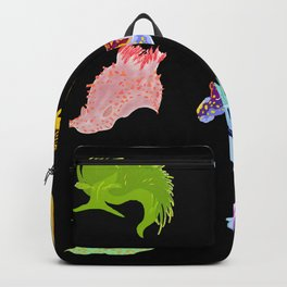 All the nudis Backpack
