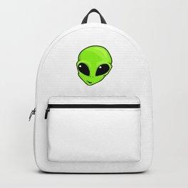 Derek Alienlander Backpack