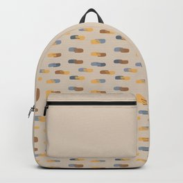 Hasta Graphics Backpack