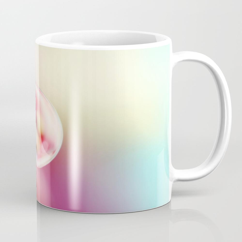 Dreamy Droplet Mug by Sharonjohnstone (MUG967651) photo