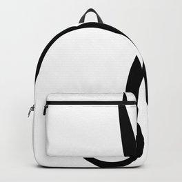 scissors Backpack