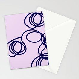 tivoli 05 Stationery Cards