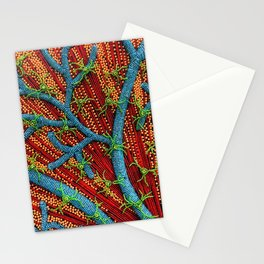 Finding Your Self Stationery Cards