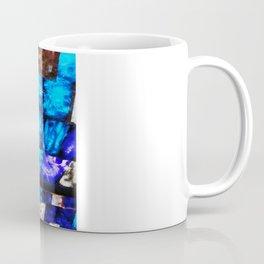 Gracia Coffee Mug