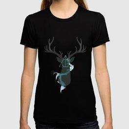 Patronus T-shirt