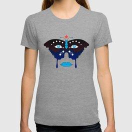 Persona T-shirt
