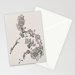 PH Stationery Cards