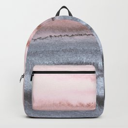 WITHIN THE TIDES - SCANDI LOVE Backpack