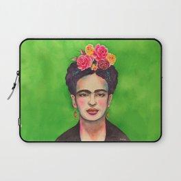 Frida Forever Laptop Sleeve