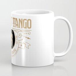 Alberto Marino Coffee Mug