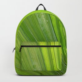Fan of Nature Backpack