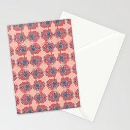 Honey Blossom Stationery Cards